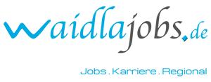 logo-waidlajobs